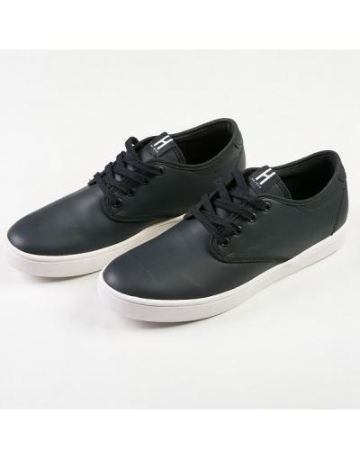 Zapatillas Slade