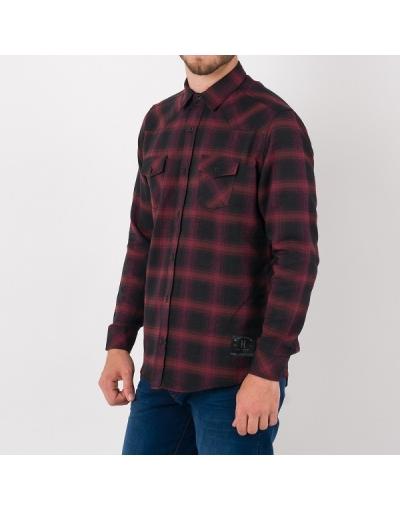 Camisa Rafiki