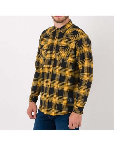 Camisa Timon