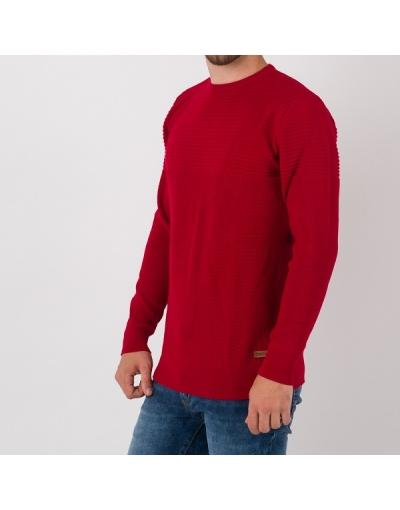 Sweater Rune