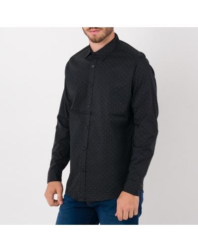 Camisa Kroker