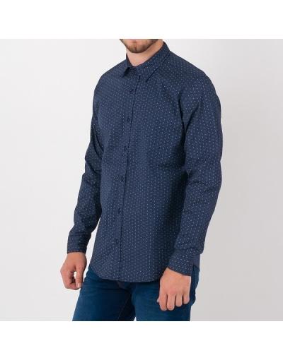 Camisa Astro