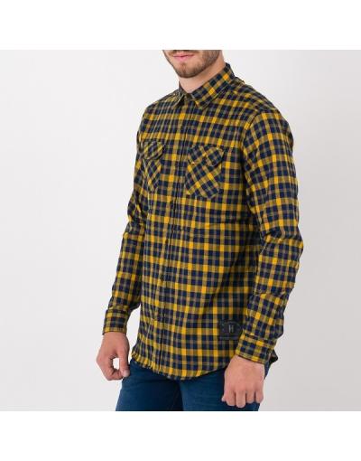 Camisa Sully