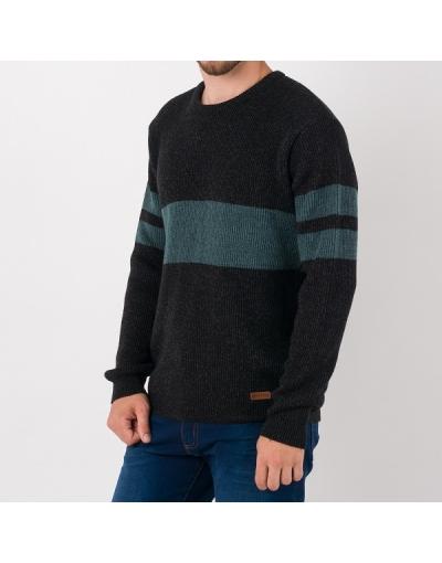 Sweater Fumex