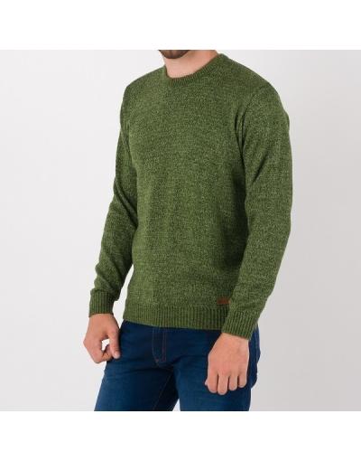 Sweater Bacaro