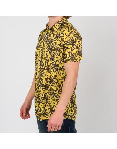 Camisa Corey