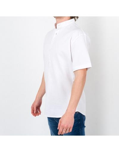 Camisa Paisley