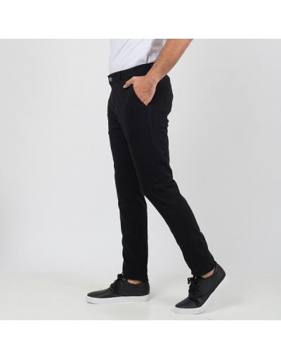 Pantalon Hooper