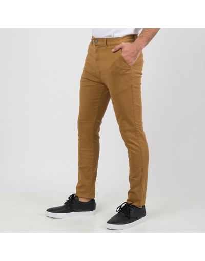 Pantalón Hooper