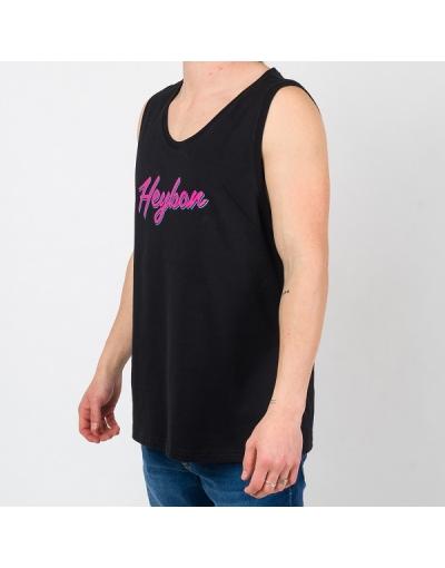 Musculosa Miami HBN