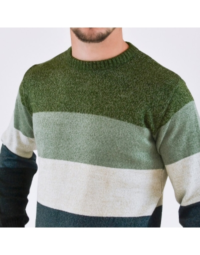 Sweater Motley