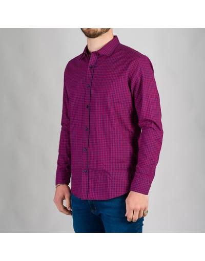Camisa Candau