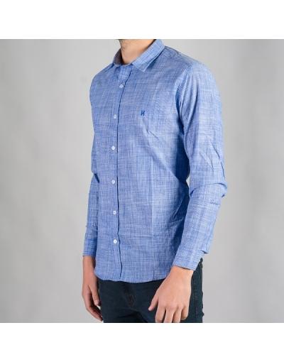 Camisa Leblanc