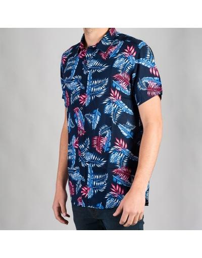 Camisa Boisseiu