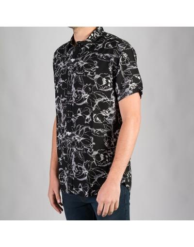 Camisa Moreau