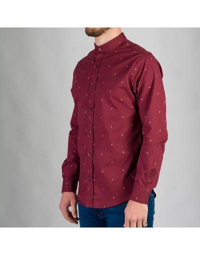 Camisa Chesley
