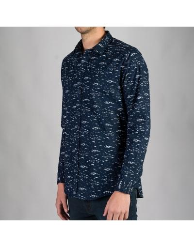 Camisa Akara