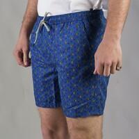Verano estilo Heybon Malla Drac con cintura ajustable y bolsillos. 3 y 6 cuotas sin interés  .  Envíos exprés en Córdoba capital Envíos a todo el país.  . . . #verano #malla #short #mens #summer