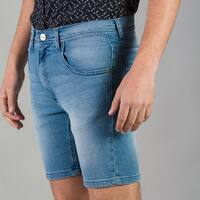 Bermudas 🔥 ¿con cuál te quedas?  This is Heybon.   • Envío gratis en compras superiores a $3900. • Envíos a todo el país!   www.heybon.con.ar  #heybon #estilo #tendencia #combos #sale #jeans #must